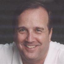 Mr. Parke Paul Hahn