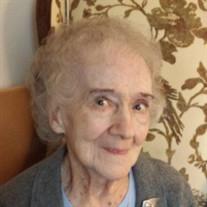 Lisette E. Moermond