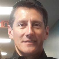 Eric Grossmann