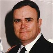 Allen Robert Reed Sr.