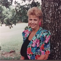 Dolores Hepler