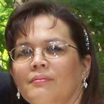 Judy Kay Callahan