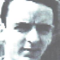 Mr. Giuseppe Giuliani