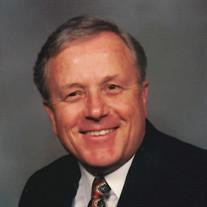 Glen E. Berkobien