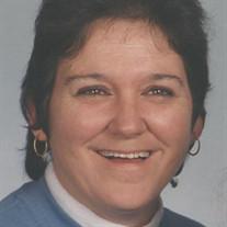 Diane M.  Roork