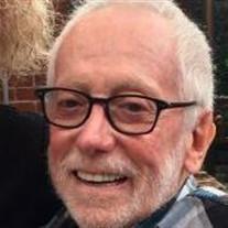 Ronald A.  Samter