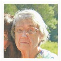 Alice S. Duncan