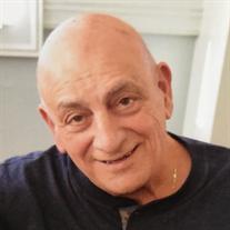 Joseph W. Dohar
