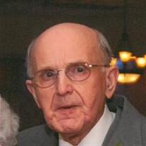 Louis  P. Roberge