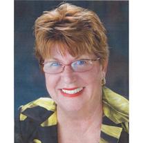 Lenora C. Rickner