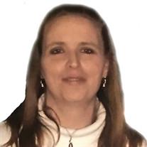 Mary Eckel