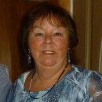 Linda L. Burns