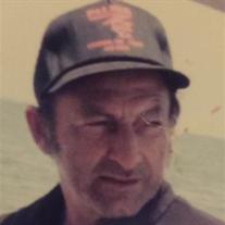 Mr. Frankie Marasco