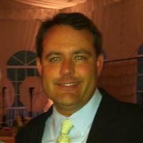 Mr. Benjamin Coble McLean