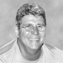 Ron D Appleby