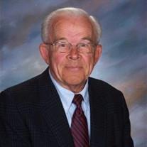 Robert  Theodore Elmer