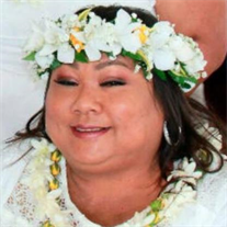 Annabelle C. Fabia Yamada