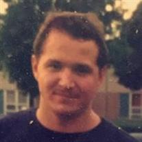 Sean J. McCalla