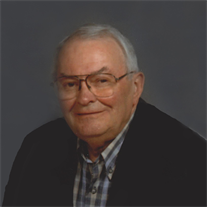 Ronald L. Jacott