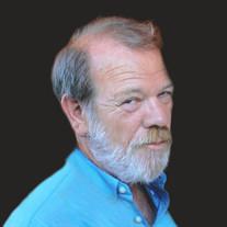 Patrick L. Molitor