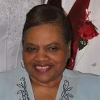 Ernestine Smith
