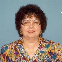 Rosalia Palermo Scaglione
