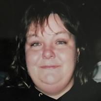 Tera Larene Christensen