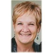 Sheila Tutty