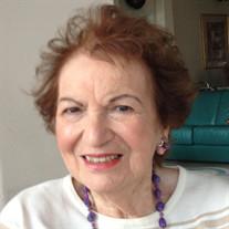 Selma Dubov