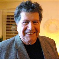 Frank J. Monzo