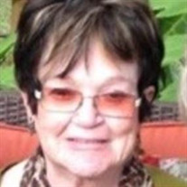 Dianne Margaret Badalich