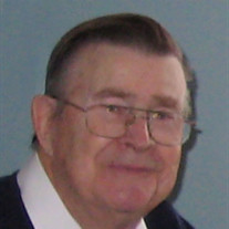 Robert H. Clark