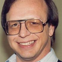 Richard Chrzanowski
