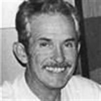 Michael  Harris Murphy