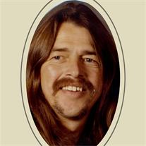 Jerry Lynn Hodges