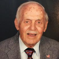 Earl E. Manges