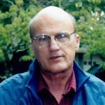 Jimmy Thompson