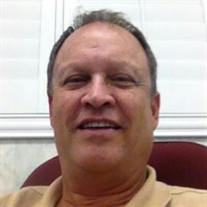 Robert  James Shingler Jr.