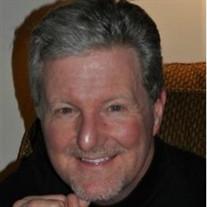 Jeffrey Scott Caldwell