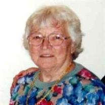 Christine Zatorski