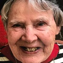 Phyllis Jamsa