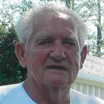 Dean M. Barefoot