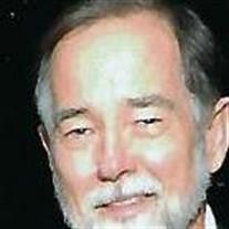 Dr. Neal Davis DDS