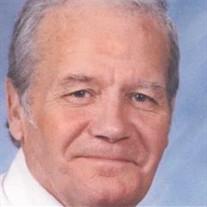 Douglas Orben Davis