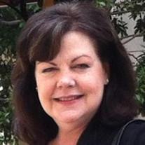 Teresa Marie Yu