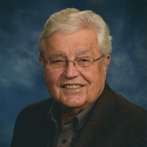 Robert Dale Maddox