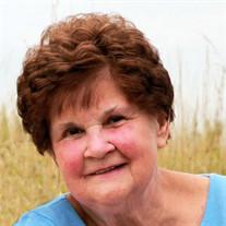 Marilyn Dziadzio