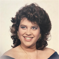 Sandra Matlock