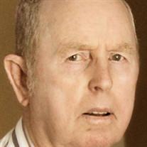 Ralph W. Roberts