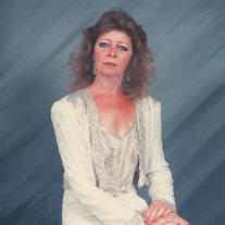 Karen Ann Beck
